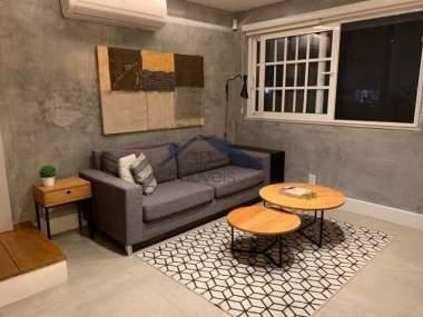 Casa em Valparaíso - Petrópolis - 3 Quartos