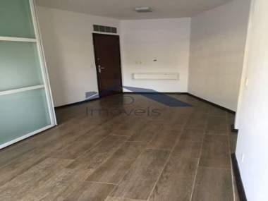 Apartamento em Coronel Veiga - Petrópolis - 2 Quartos