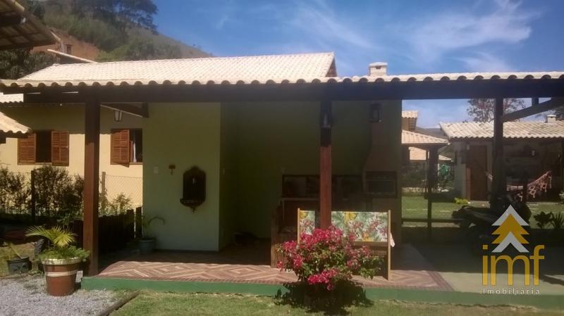 Casa à venda ,  para Alugar em Fazenda Velha, Areal - Foto 2