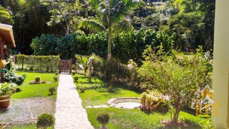 Casa à venda ,  para Alugar em Fazenda Velha, Areal - Foto 3