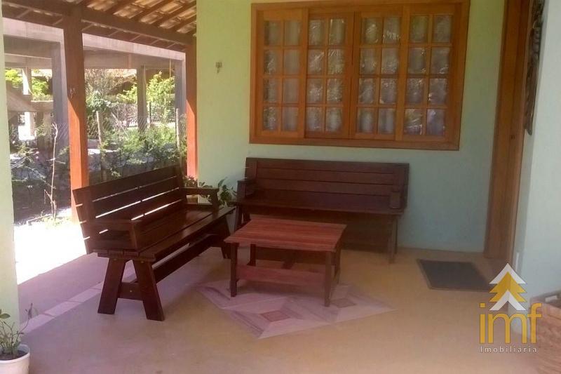 Casa à venda ,  para Alugar em Fazenda Velha, Areal - Foto 4