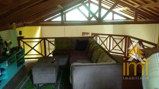 Casa à venda ,  para Alugar em Fazenda Velha, Areal - Foto 5