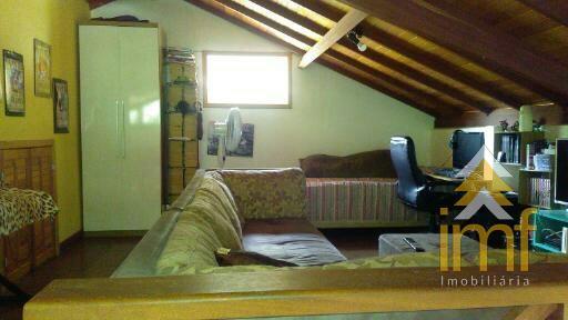 Casa à venda ,  para Alugar em Fazenda Velha, Areal - Foto 6