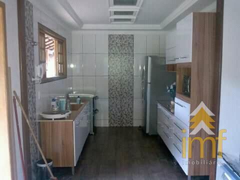 Casa à venda ,  para Alugar em Fazenda Velha, Areal - Foto 7