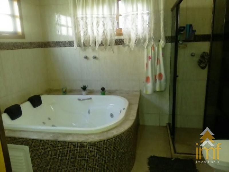 Casa à venda ,  para Alugar em Fazenda Velha, Areal - Foto 8