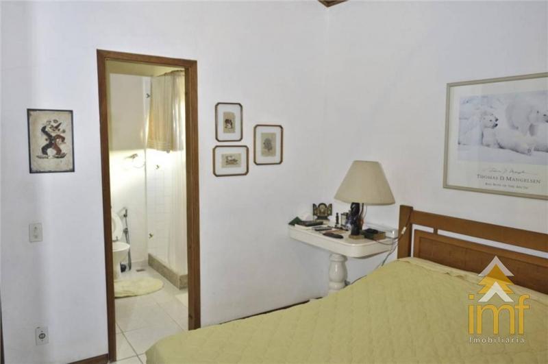Casa para Alugar  à venda em Pedro do Rio, Petrópolis - RJ - Foto 8