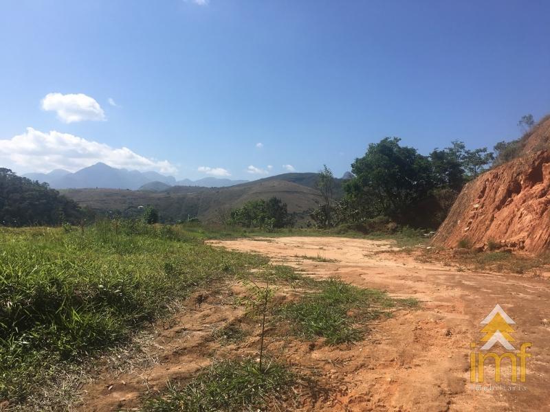 Foto - [1046] Terreno Residencial Petrópolis, Itaipava