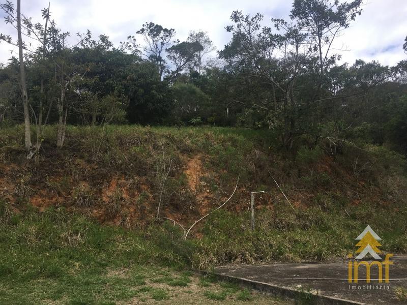Fazenda / Sítio à venda em Posse, Petrópolis - Foto 4