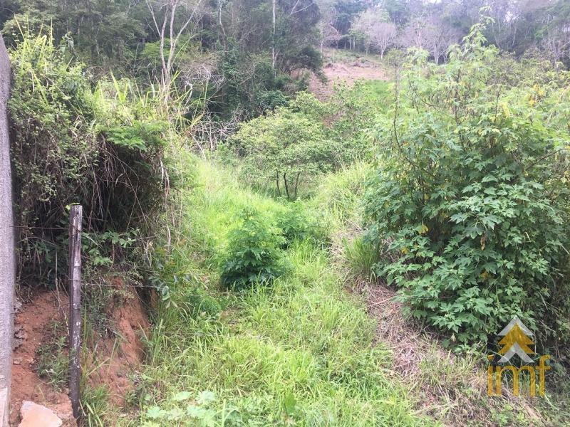 Terreno Residencial em Petrópolis, Secretário