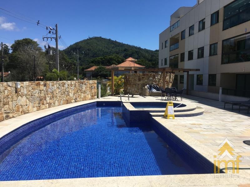 Apartamento para Alugar em Nogueira, Petrópolis - Foto 2