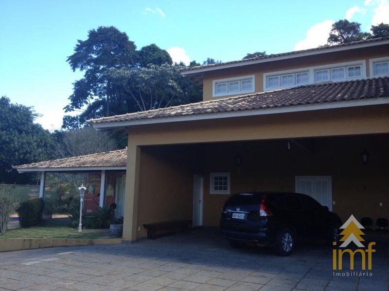 Casa para Alugar em Itaipava, Petrópolis - Foto 10