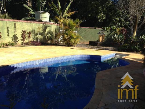 Casa para Alugar em Itaipava, Petrópolis - RJ - Foto 8