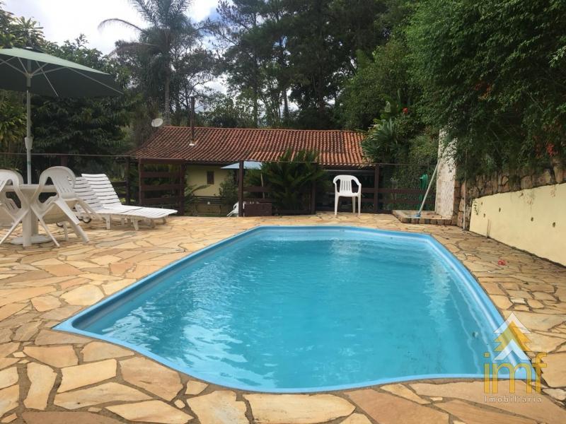 Casa à venda em Itaipava, Petrópolis - Foto 15
