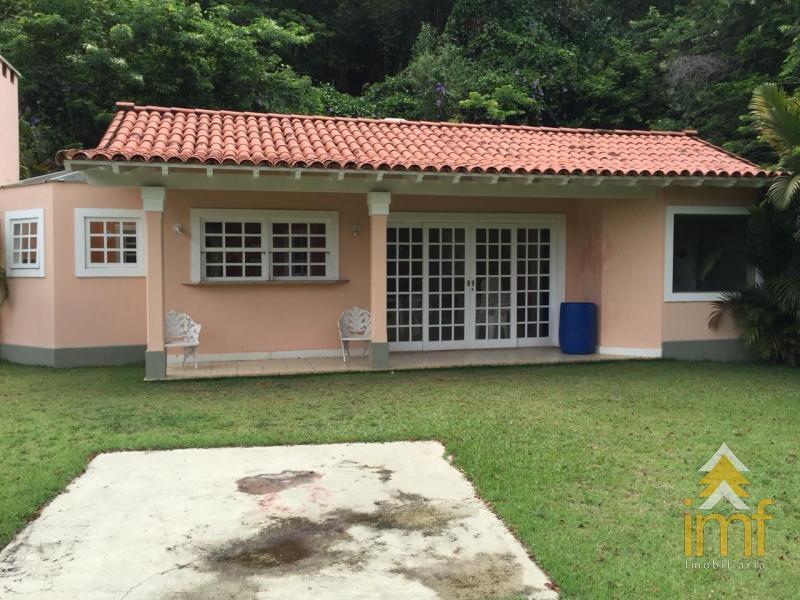 Casa para Temporada  à venda em Itaipava, Petrópolis - Foto 16