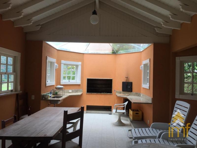 Casa para Temporada  à venda em Itaipava, Petrópolis - Foto 19