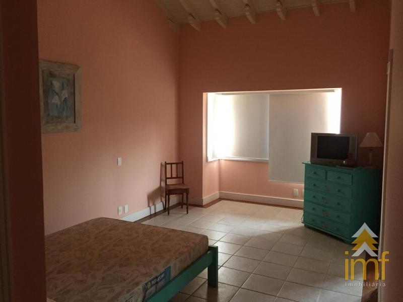 Casa para Temporada  à venda em Itaipava, Petrópolis - Foto 21