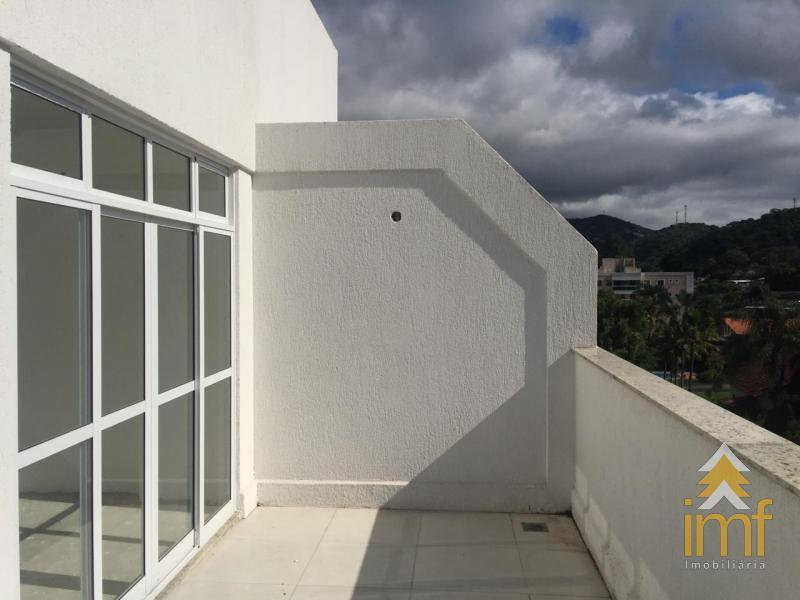 Cobertura à venda em Corrêas, Petrópolis - Foto 5