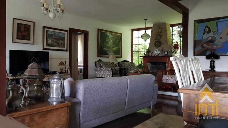 Casa para Temporada ,  para Alugar em Araras, Petrópolis - Foto 5