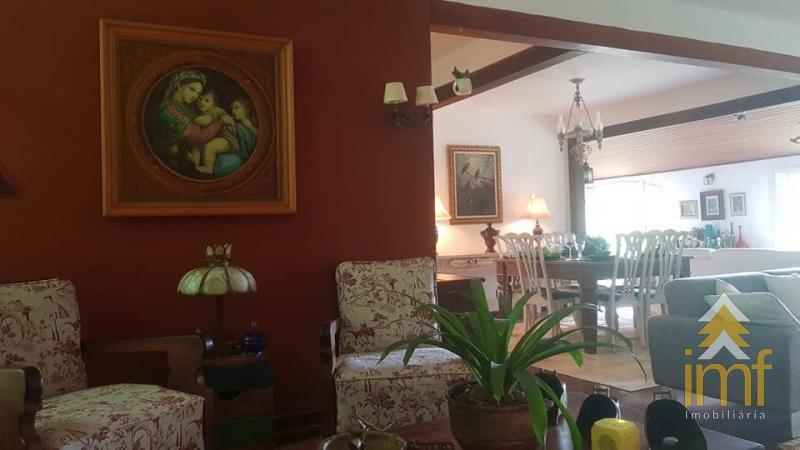 Casa para Temporada ,  para Alugar em Araras, Petrópolis - Foto 6