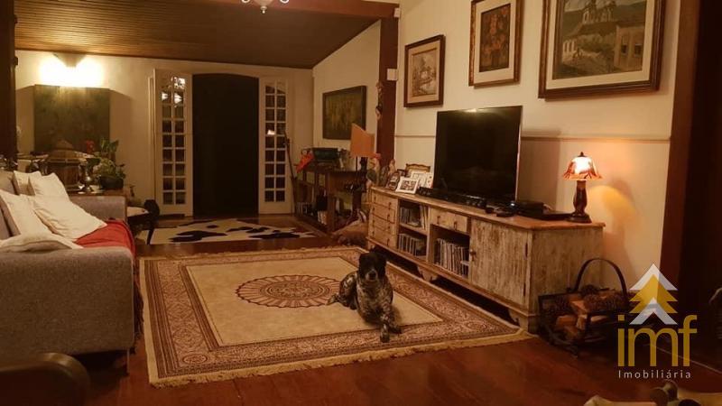Casa para Temporada ,  para Alugar em Araras, Petrópolis - Foto 7