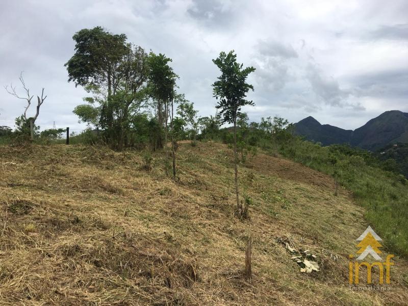 Terreno Residencial em Petrópolis, Itaipava