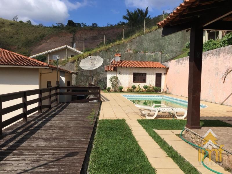 Casa à venda ,  para Alugar em Itaipava, Petrópolis - Foto 17