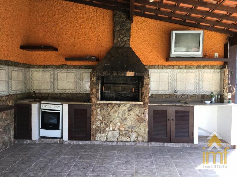 Casa à venda ,  para Alugar em Itaipava, Petrópolis - Foto 18