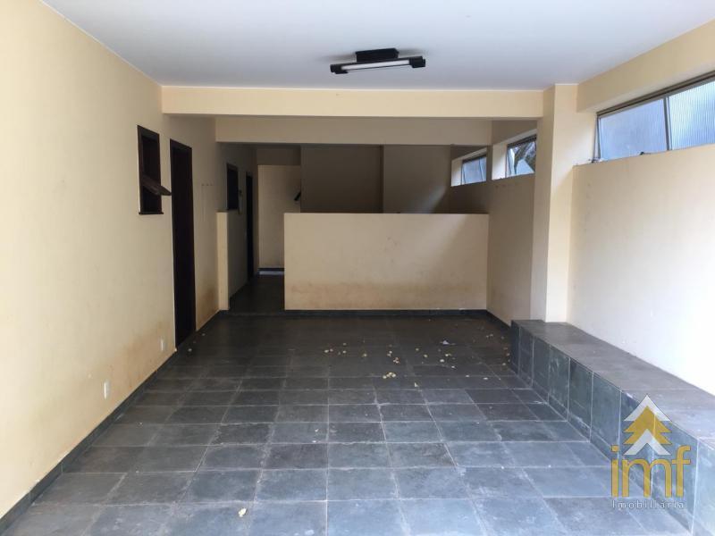 Casa à venda ,  para Alugar em Itaipava, Petrópolis - Foto 20