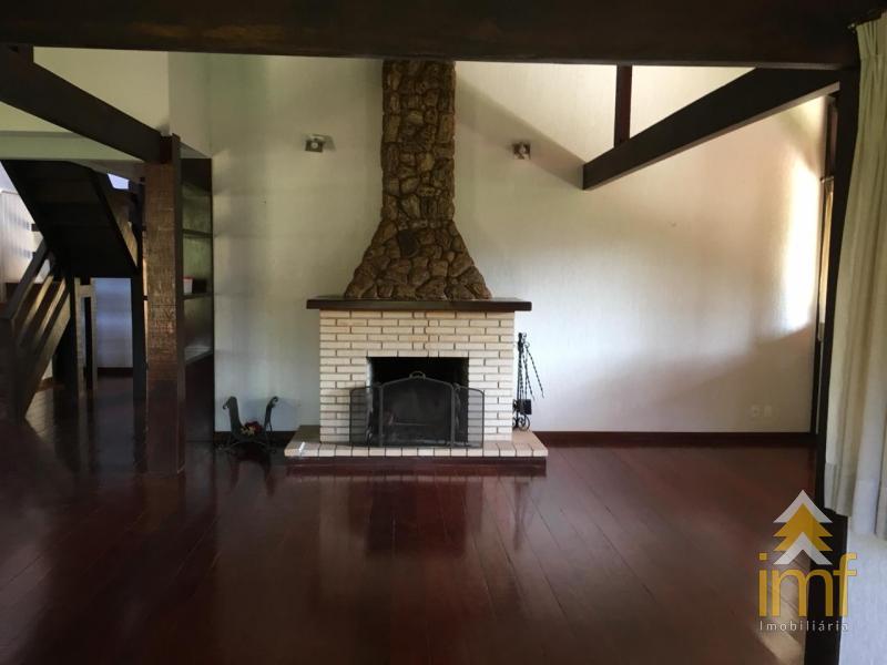 Casa à venda ,  para Alugar em Itaipava, Petrópolis - Foto 12