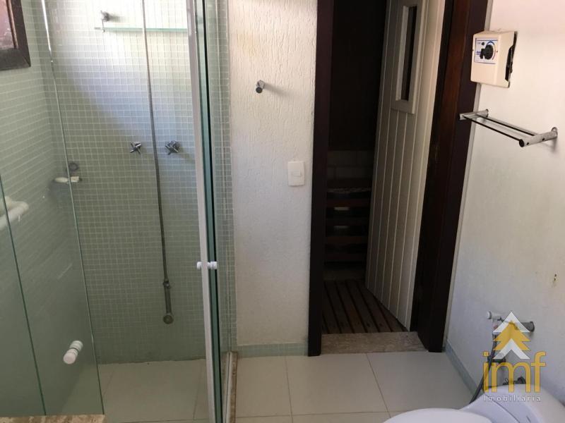Casa à venda ,  para Alugar em Itaipava, Petrópolis - Foto 21