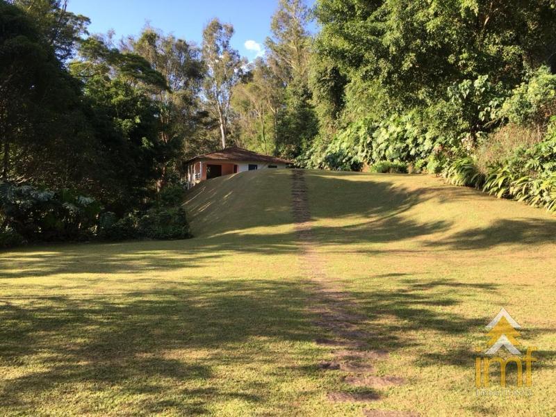 Fazenda / Sítio à venda em Araras, Petrópolis - RJ - Foto 18