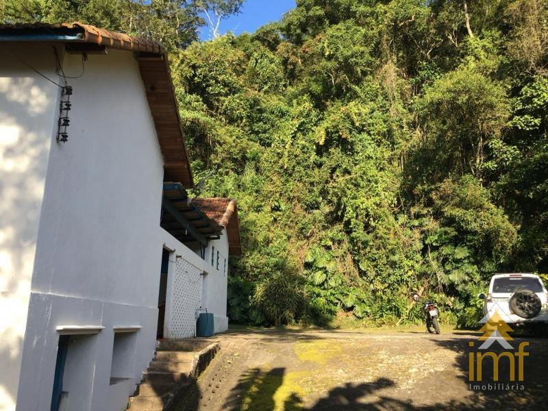 Fazenda / Sítio à venda em Araras, Petrópolis - RJ - Foto 24