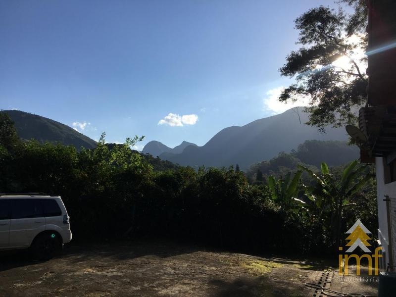 Fazenda / Sítio à venda em Araras, Petrópolis - RJ - Foto 29