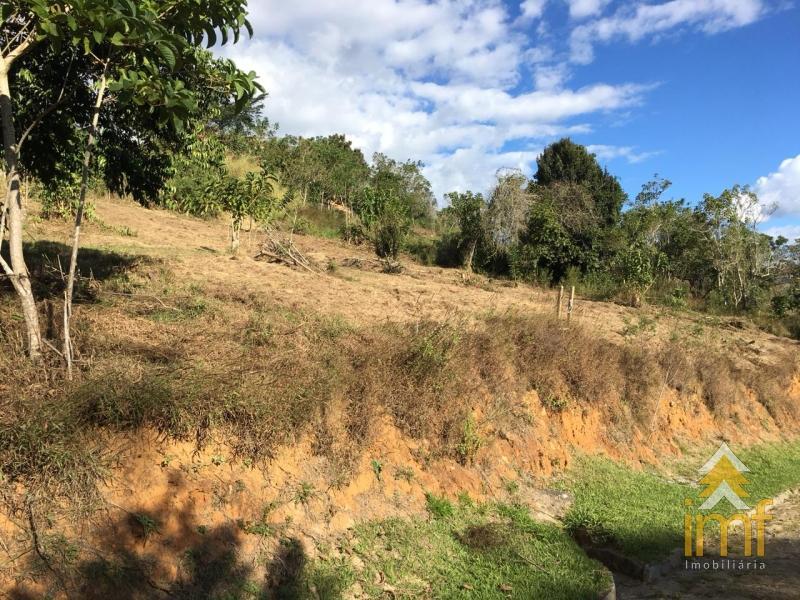 Terreno Residencial à venda em Nogueira, Petrópolis - RJ - Foto 6