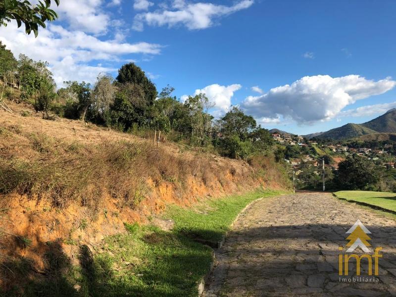 Terreno Residencial à venda em Nogueira, Petrópolis - RJ - Foto 7