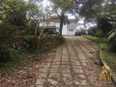Casa em Fazenda Inglesa - Petrópolis