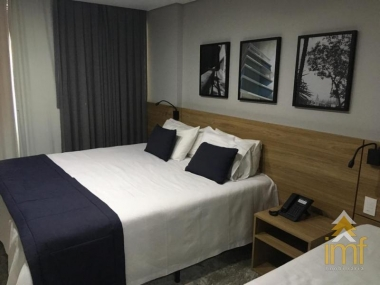 Apartamento em Itaipava - Petrópolis