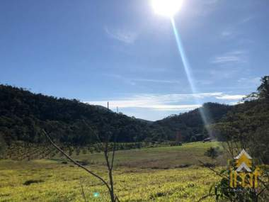 Terreno Residencial Petrópolis Brejal