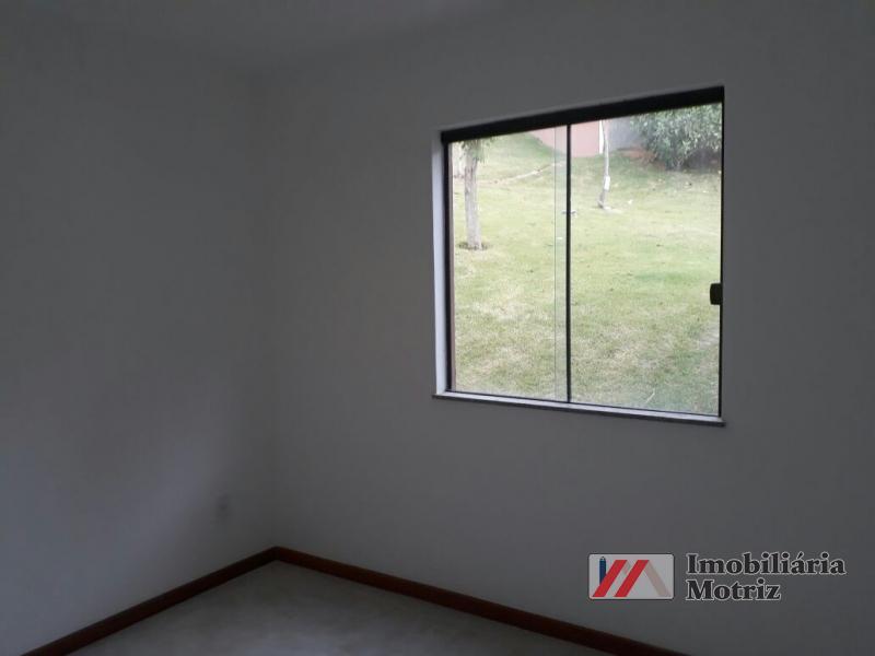 [CI 2] Apartamento em Petrópolis Itaipava