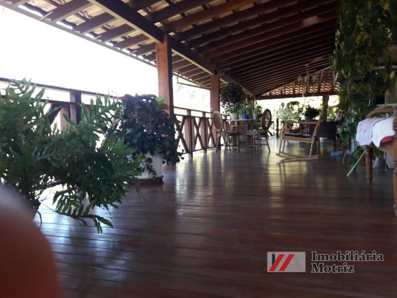 [CI 3] Casa em Petrópolis Itaipava