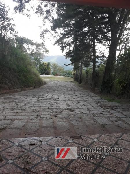 [CI 20] Sítio em Petrópolis Itaipava