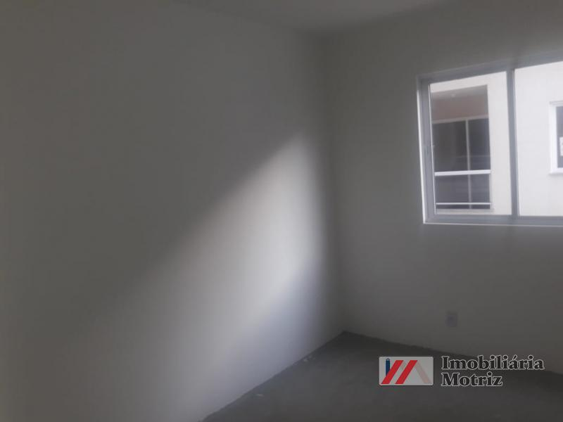 Apartamento à venda em Corrêas, Petrópolis - Foto 10