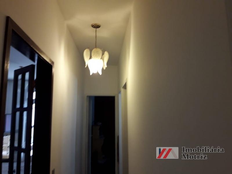 Apartamento à venda em Centro, Petrópolis - RJ - Foto 6