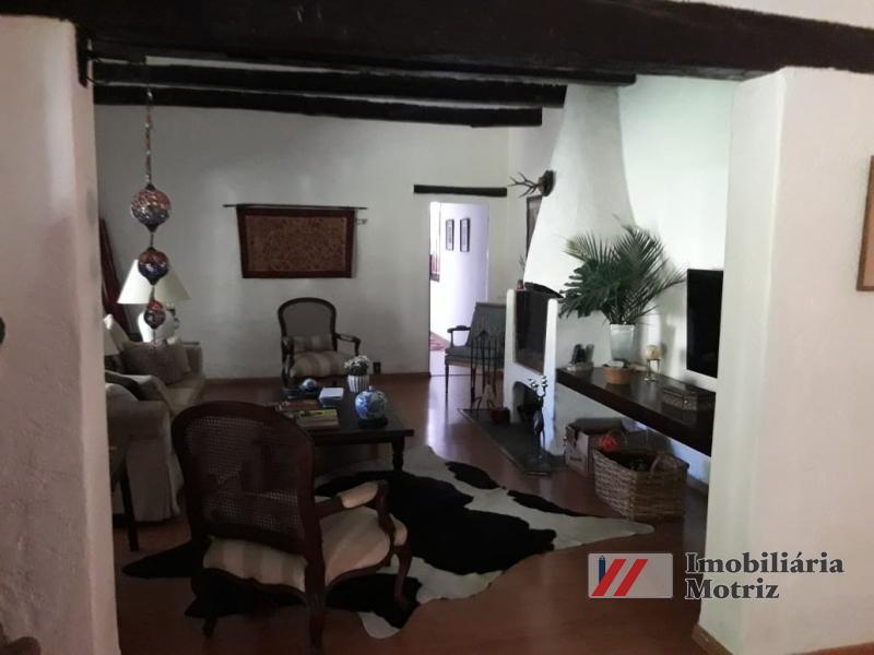 [CI 24] Sítio em Petrópolis Corrêas