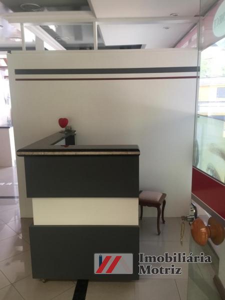 [CI 33] Loja em Petrópolis Itaipava