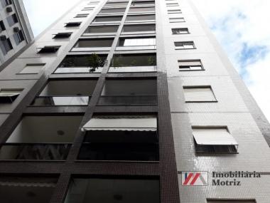 Comprar Apartamento Petrópolis Centro