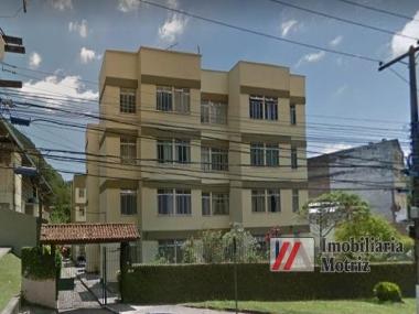 Comprar Apartamento Petrópolis Quitandinha