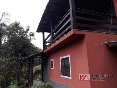 Comprar Casa Petrópolis Fazenda Inglesa