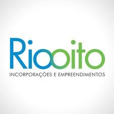 RIO OITO