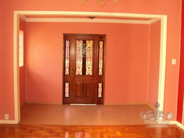 Casa à venda em Saldanha Marinho, Petrópolis - Foto 18